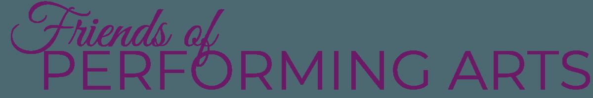 decorative image of friends-purple ,   2019-06-25 09:25:10