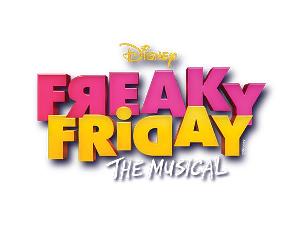 decorative image of freaky-friday , Audition   Freaky Friday, The Musical 2021-05-17 07:44:29